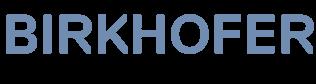 Birkhofer Elektro-Service
