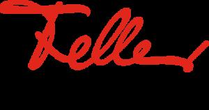 FEL_logo_a4_rgb