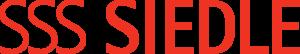 Siedle-Markenzeichen-Rot_RGB