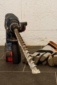 drill-1038546_640