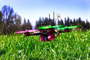 drone-4144154_640
