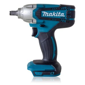 makita-cordless-impact-wrench-3718327_640